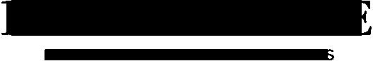 Bouzy Rouge Logo